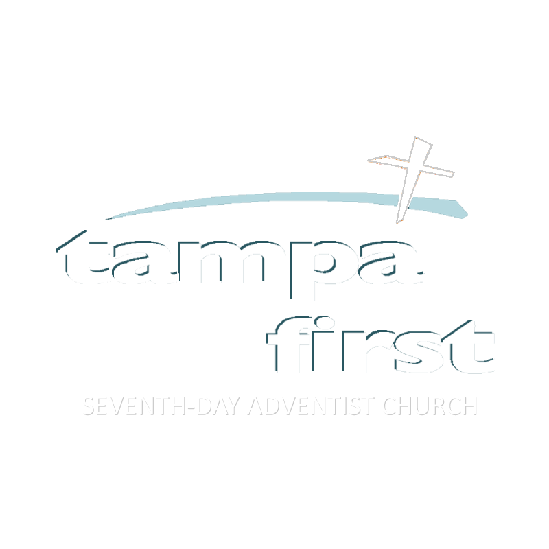 Tampa First Seventh-day Adventist Church – For The Glory of God!